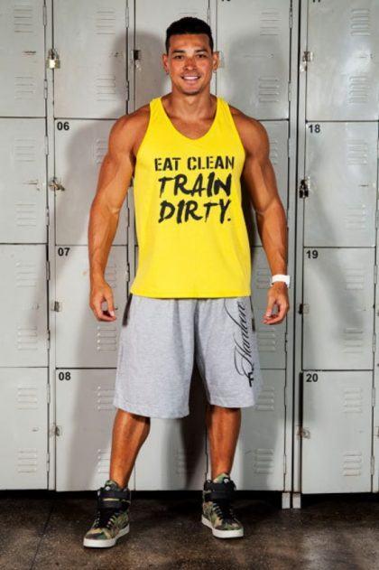 imagem 11 420x631 - Bermudas masculinas de moletom moda verão homem
