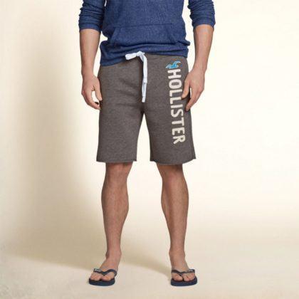 imagem 12 420x420 - Bermudas masculinas de moletom moda verão homem