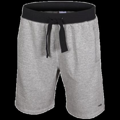 imagem 4 420x420 - Bermudas masculinas de moletom moda verão homem