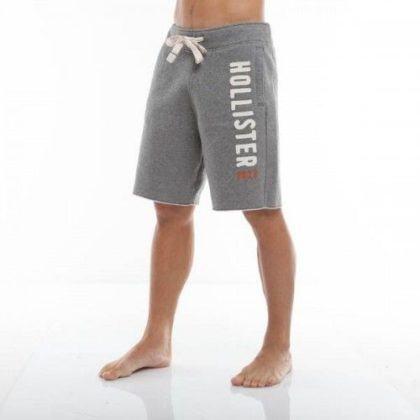 imagem 6 420x420 - Bermudas masculinas de moletom moda verão homem