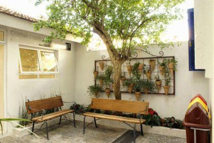 jardim de inverno externo basico 420x281 - JARDIM DE INVERNO EXTERNO como fazer o seu, veja