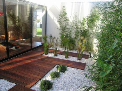 jardim de inverno externo com deck de madeira 420x315 - JARDIM DE INVERNO EXTERNO como fazer o seu, veja