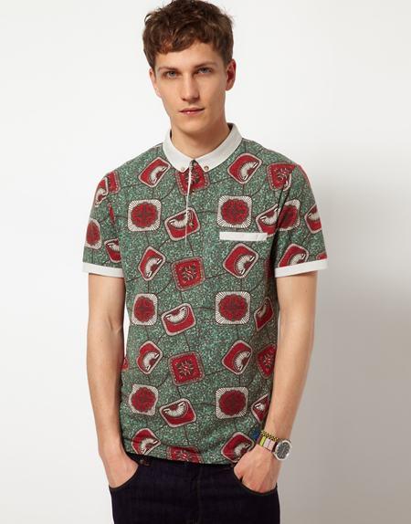 camisa de capulana masculina - CAMISA DE CAPULANA MASCULINA pra usar com charme e elgância