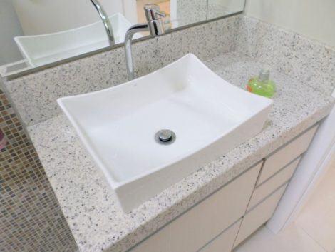granito para banheiro 470x353 - TIPOS DE GRANITO para cozinha, banheiro, churrasqueira