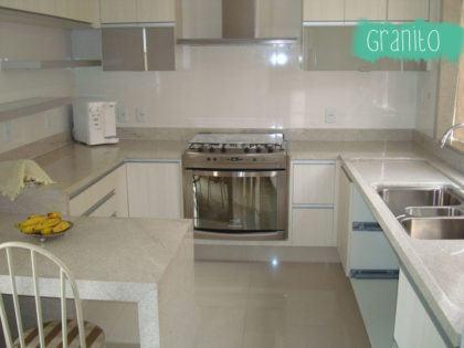 granito para cozinha 420x315 - TIPOS DE GRANITO para cozinha, banheiro, churrasqueira