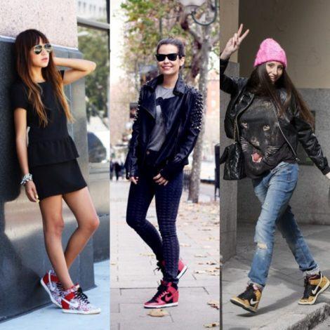 iamgem 11 1 470x470 - Tênis sneaker feminino Nike como usar no seu dia a dia