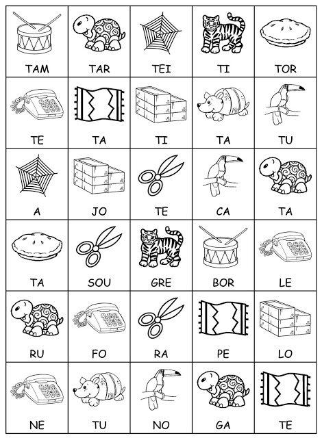 imagem 10 1 470x640 - Atividades Jogo das Sílabas para imprimir para ensino fundamental