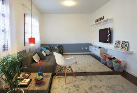 imagem 10 2 470x320 - DECORAÇÃO DE SALA DE ESTAR pequenas, para apartamentos, e grandes