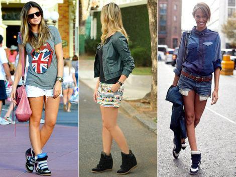 imagem 10 7 470x353 - Tênis sneaker feminino Nike como usar no seu dia a dia