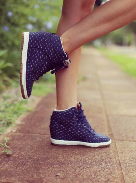 imagem 11 9 470x631 - Tênis sneaker feminino Nike como usar no seu dia a dia