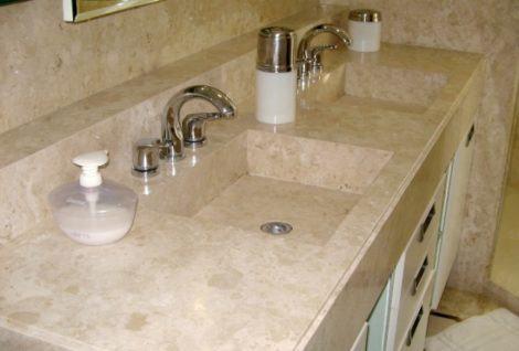 imagem 12 470x318 - TIPOS DE GRANITO para cozinha, banheiro, churrasqueira