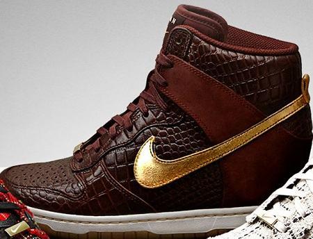imagem 12 8 - Tênis sneaker feminino Nike como usar no seu dia a dia