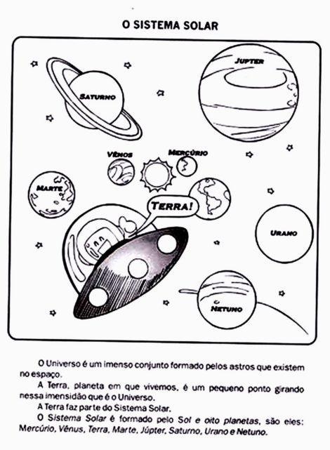 imagem 13 1 470x641 - GEOGRAFIA Atividades sobre o Sistema Solar para imprimir