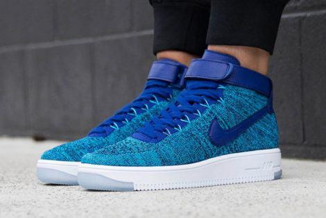 imagem 13 9 470x314 - Tênis sneaker feminino Nike como usar no seu dia a dia