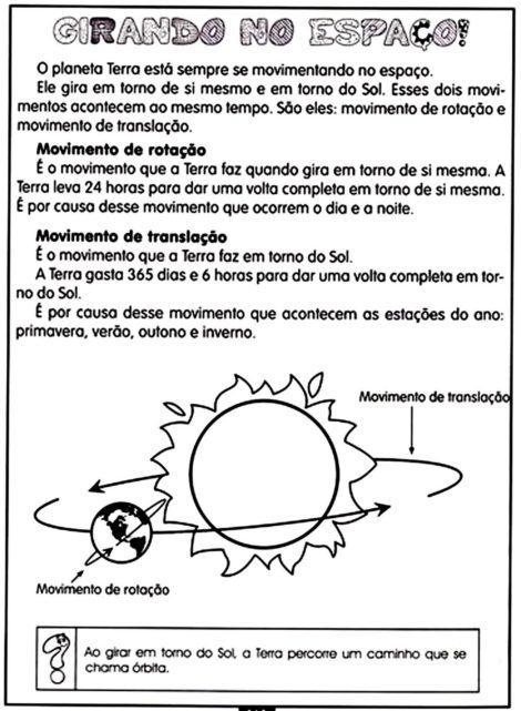 imagem 14 470x641 - GEOGRAFIA Atividades sobre o Sistema Solar para imprimir