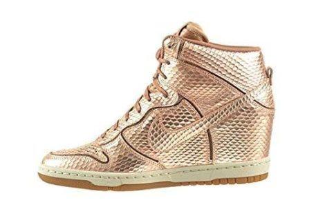 imagem 15 7 470x313 - Tênis sneaker feminino Nike como usar no seu dia a dia