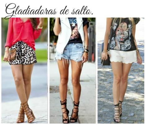 imagem 16 470x405 - SANDÁLIAS GLADIADORAS DE SALTO com saia, calça, shorts e vestido
