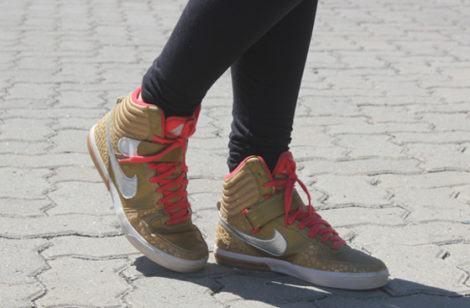 imagem 16 6 470x308 - Tênis sneaker feminino Nike como usar no seu dia a dia