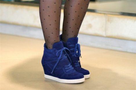 imagem 17 5 470x313 - Tênis sneaker feminino Nike como usar no seu dia a dia