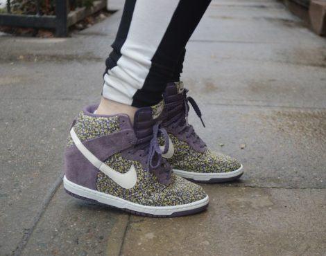 imagem 18 6 470x370 - Tênis sneaker feminino Nike como usar no seu dia a dia