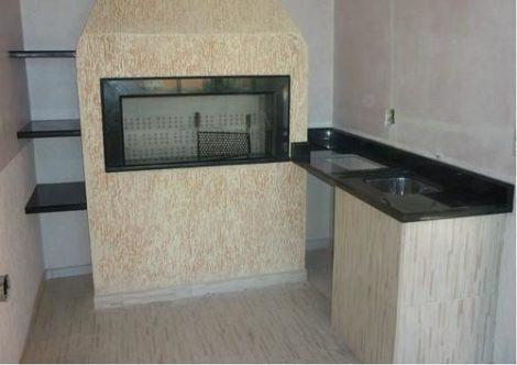imagem 19 470x332 - TIPOS DE GRANITO para cozinha, banheiro, churrasqueira
