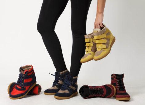 imagem 19 5 470x341 - Tênis sneaker feminino Nike como usar no seu dia a dia