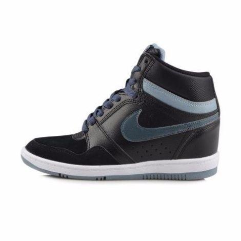 imagem 2 3 470x470 - Tênis sneaker feminino Nike como usar no seu dia a dia