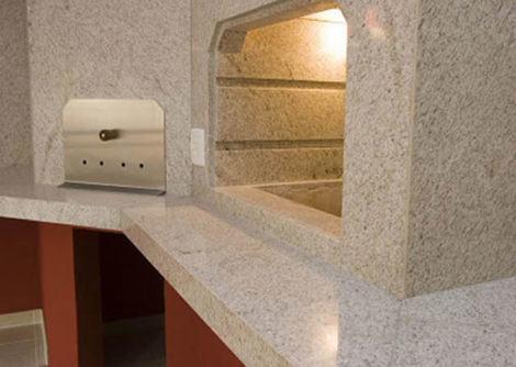 imagem 20 470x334 - TIPOS DE GRANITO para cozinha, banheiro, churrasqueira