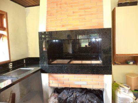 imagem 21 470x353 - TIPOS DE GRANITO para cozinha, banheiro, churrasqueira