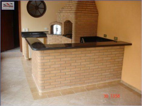 imagem 22 470x353 - TIPOS DE GRANITO para cozinha, banheiro, churrasqueira