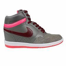 imagem 3 5 - Tênis sneaker feminino Nike como usar no seu dia a dia