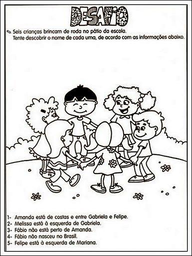 imagem 4 1 - Atividades sobre raciocínio lógico para alunos do fundamental
