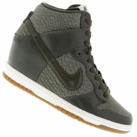 imagem 4 8 470x470 - Tênis sneaker feminino Nike como usar no seu dia a dia
