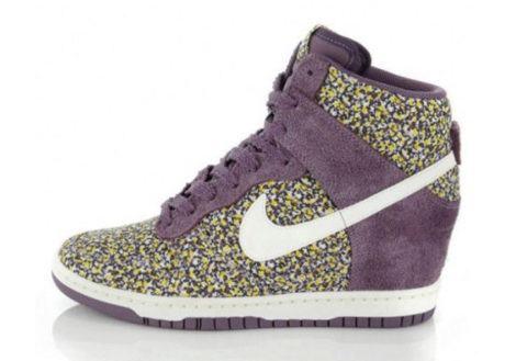imagem 5 12 470x329 - Tênis sneaker feminino Nike como usar no seu dia a dia