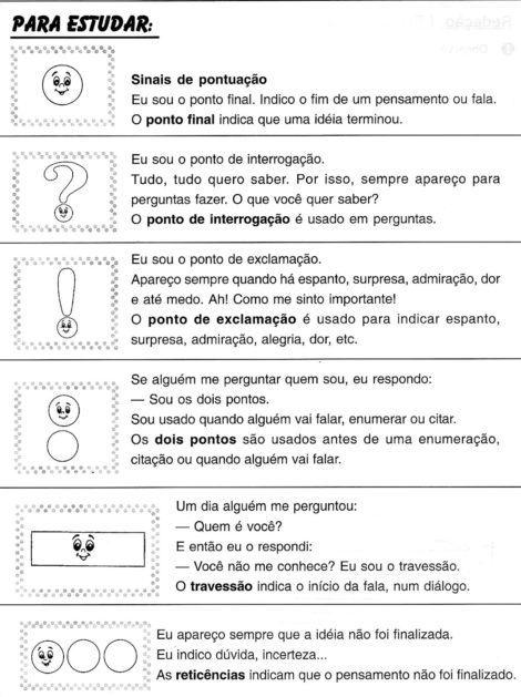 imagem 5 2 470x629 - Atividades de Português para 3 ano para imprimir
