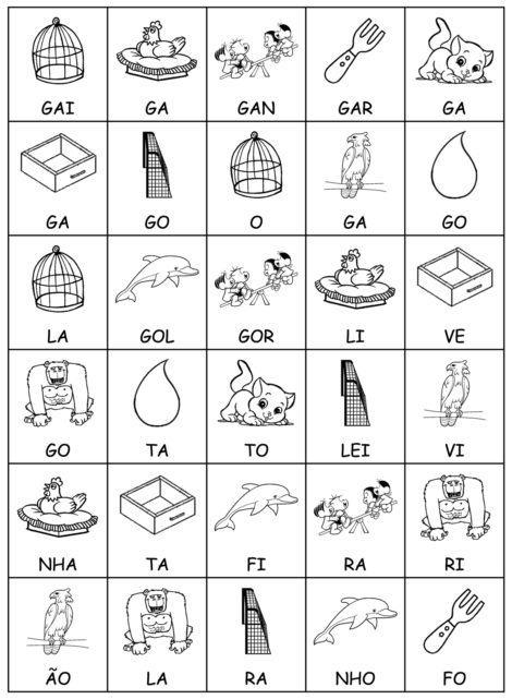 imagem 6 2 470x641 - Atividades Jogo das Sílabas para imprimir para ensino fundamental