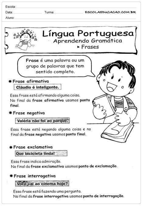 imagem 7 1 470x674 - Atividades de Português para 3 ano para imprimir