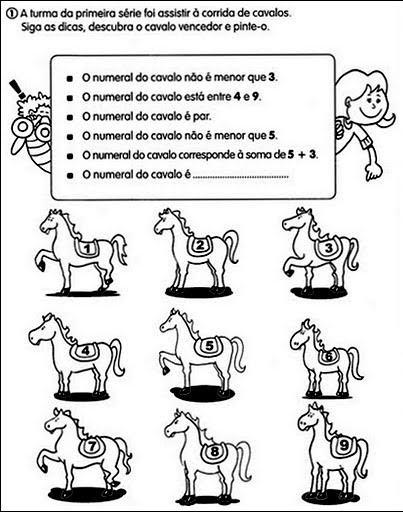 imagem 8 2 - Atividades sobre raciocínio lógico para alunos do fundamental