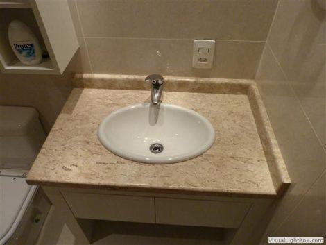 imagem 8 470x353 - TIPOS DE GRANITO para cozinha, banheiro, churrasqueira