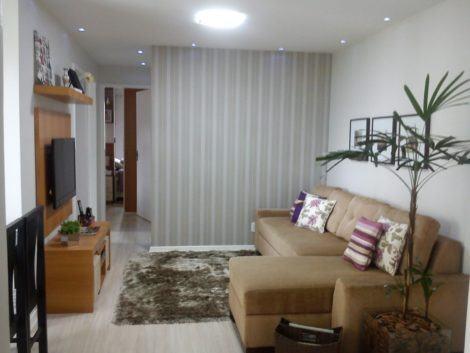imagem 9 3 470x353 - DECORAÇÃO DE SALA DE ESTAR pequenas, para apartamentos, e grandes