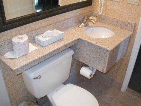 imagem 9 470x353 - TIPOS DE GRANITO para cozinha, banheiro, churrasqueira