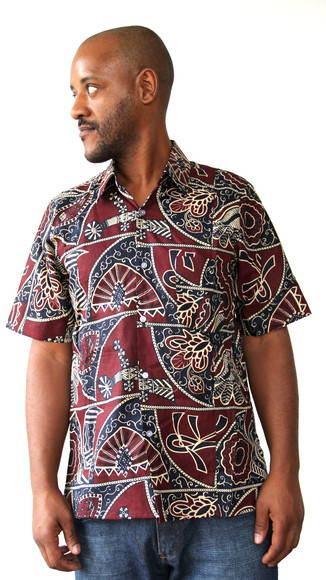 looks camisa de capulana masculina - CAMISA DE CAPULANA MASCULINA pra usar com charme e elgância