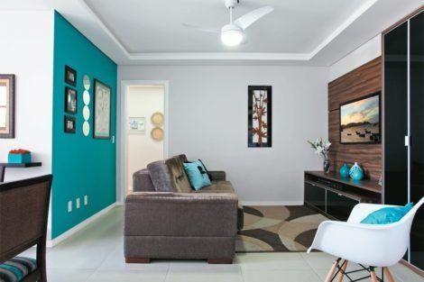sala de estar decoradas 470x313 - DECORAÇÃO DE SALA DE ESTAR pequenas, para apartamentos, e grandes