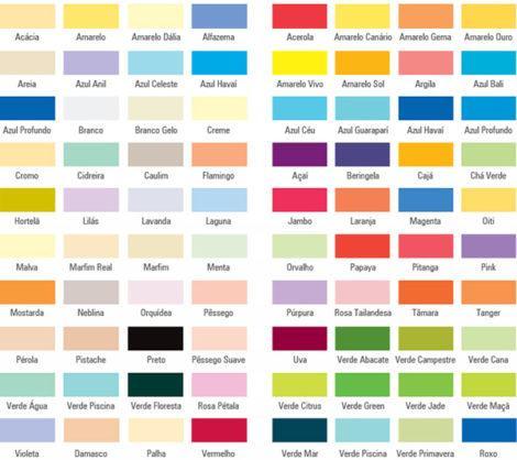 tabela-de-cores-suvinil