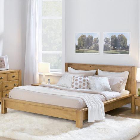 20 470x470 - TAPETE DE PELE DE CARNEIRO decoração e conforto pra sua casa