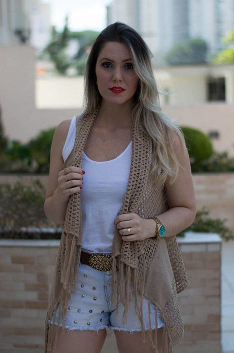 23 6 470x708 - COLETES DE TRICÔ FEMININO moda inverno