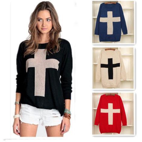 blusas de la feminina modelo com diferentes cores 470x470 - BLUSAS DE LÃ FEMININA você maravilhosa no inverno
