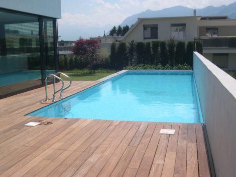 decks de madeira para piscina seguranca e conforto 470x353 - DECKS DE MADEIRA PARA PISCINA com estilo em bom gosto
