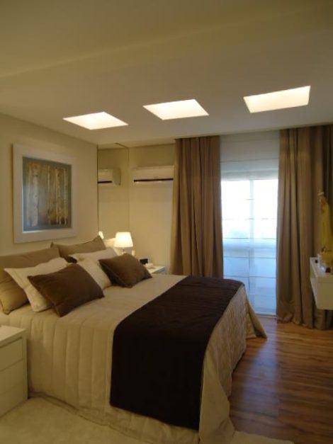 luminaria para quarto de teto 470x627 - Belas LUMINÁRIAS PARA QUARTO iluminação ideal
