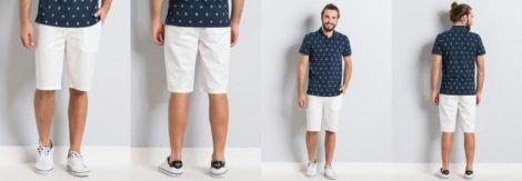 imagem 2 470x163 - Bermuda Jeans Masculina Como Usar, Modelos e cores